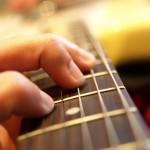 Instrumental Music in Worship