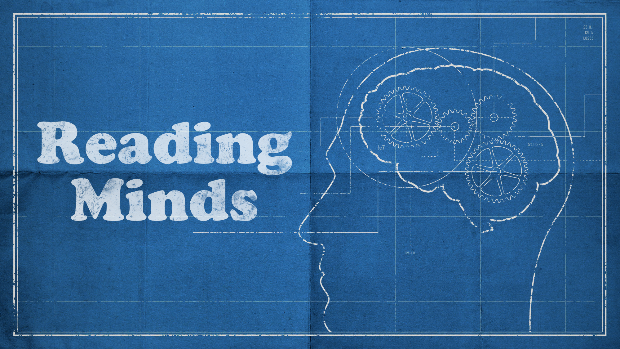reading minds