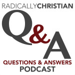 Q&A Podcast