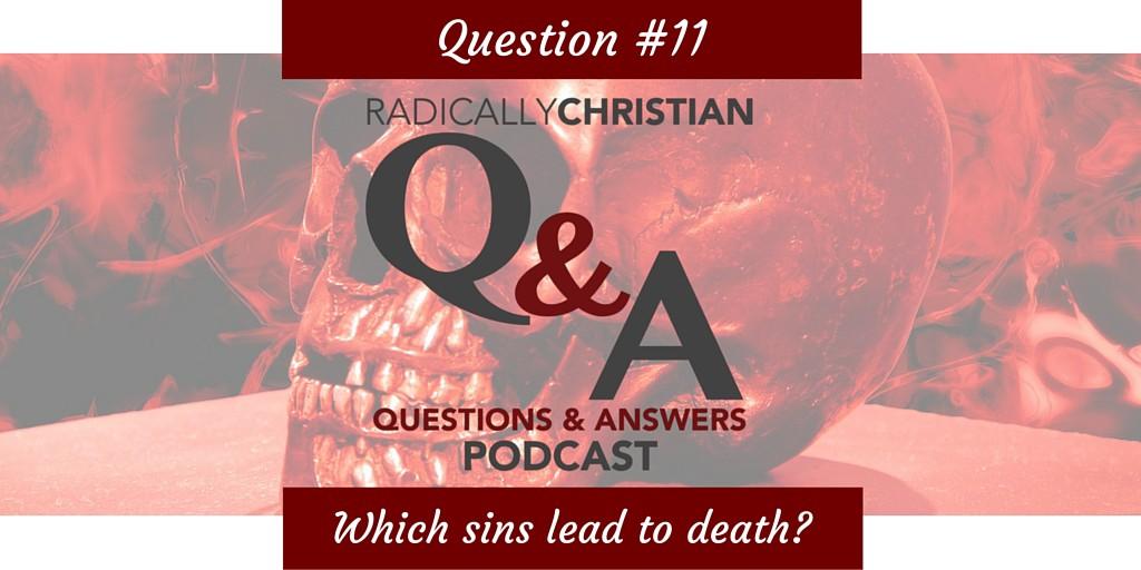 Q&A (8)