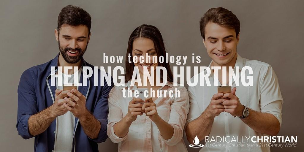 church technology (1)