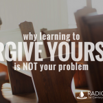 forgive-yourself-1