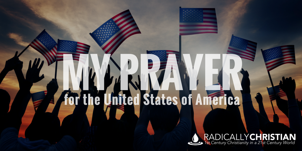 prayer-for-america